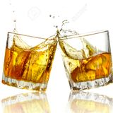 "Een full force Whiskey gesprek met Stefaan Lesage - Auteur/Blogger ""Whiskey With Friends"""