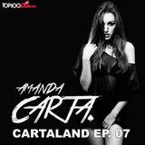 CARTALAND EP.07
