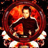 Dmitry Rokanten @ BATTLE OF DJ`S Russia vs Germany on Electrocutio Radio 10.05.13
