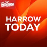 Exclusive: Best of Harrow Today #1