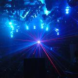 DJ Special Mix