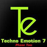 Djib'o (Techno Emotion 7-Phase 2)