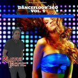 Dancefloor 360 Volume 4