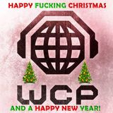 WCP. CHRISTMASSAKER vol.17 by RoughKickz (Ger)
