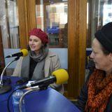 Rizoma entrevista Nilse Maldaner e Lara Nasi - Projeto Plurais e Empatia