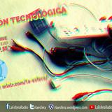 """TOP 10 """"Invasión Tecnológica"""" : La Esfera Radio"""