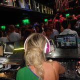 HELEN BROWN DJ SET JULY 2012
