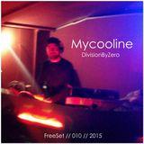 Freeset // 010 // 2015