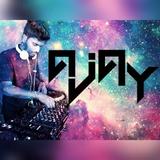 Ajay - minimalist mix