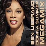 Ben Liebrand - In The Mix 2017-05-13 (Donna Summer Megamix)