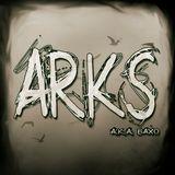 Round 'em up By Arks a.k.a. baxo