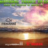 Emotional Trance ep.023(2015) Master dj