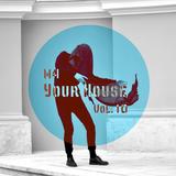 M4 - Your House Vol. 10 (set 16.06.16)