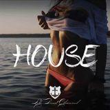 Phene Cast#8 House Mix