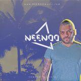 NEENOO - Summer Mix 2018