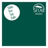 Weedo - Siyal Music Mix For NTS Radio, September 2016