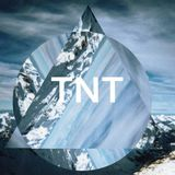 TNT (Thursday Night Therapy) | Ep 1
