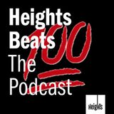 Heights Beats Mixing (Side 2)