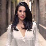 Radio Noise 751 - Amanda Chang (Brazil)
