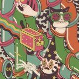 Funk Machine: Trip #5