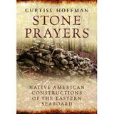 Stone Prayers with Dr. Curtiss Hoffman and Steve DiMarzo