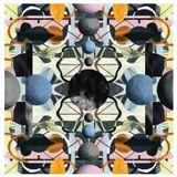 Rolando Simmons - Rolando Simmons EP - (030EP008)