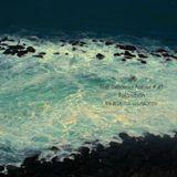 Podcast for Deep Electronics No. 48 - »en resa till havsbotten«