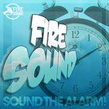 Firesound - Sound The Alarm (2014)