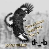 The Avenue Sessions Part 8