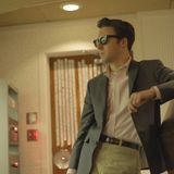 Nick Waterhouse. Holly EP
