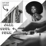Sampler Classic Material Jazz part4