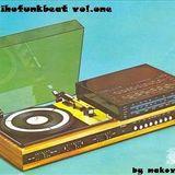 Makovec - Eltrihofunkbeat