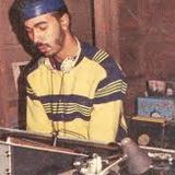 Ron Hardy@Music Box 1985 Pt.1