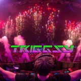 Triggsy - 2014 Year Mashup