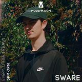 11/05/19 - Sware - Mode FM