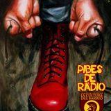 PIBES DE RADIO Nº 3
