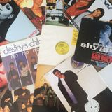 All RnB. All Vinyl.