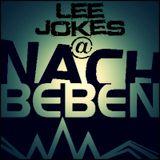 """""""Nachbeben DJ-Set"""" / Lee Jokes -2013 FREE DOWNLOAD"""
