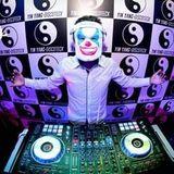 Mix Despacito [Previas Tacna] [DannyDJ @ Danielromero] 2k17