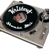 Kristouf House Mix 10