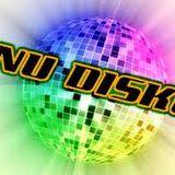 Vitaliy Nilan - Violet Nu Disco