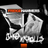 Jake Nicholls | Fridge Hammers | Yorkshire UK