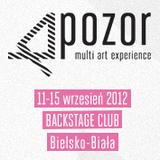 MaL- Pozor festiwal promo mix