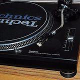 Enrico Rossi DJ - Top Underground House Tunes July/August 1992 - Vinyl DJ set.
