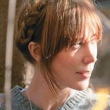 Beth Orton: A Collection
