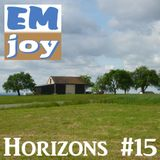 EMjoy - Horizons #15