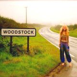 Djuly ~*Psychedelic Rock Set [A Woodstock Tribute]*~