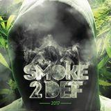 Strange Future - Smoke2Def LIVE 2017