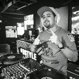 DJ Ricky Jay - USA - San Diego Regional Qualifier 2015