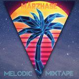 Mixtape Melodic